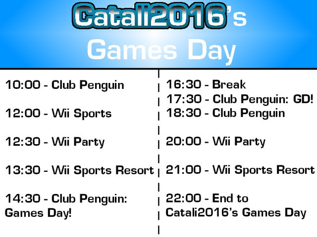 File:Catali2016's Games Day Time Guide 2.05.14 .png