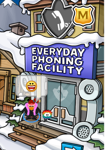 File:EPF.PNG