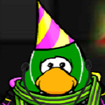 File:Flex217-CPPS.me-Cropped.png