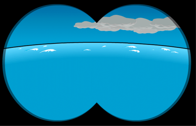 File:July 2007 Storm Clearing Cove Binoculars.png
