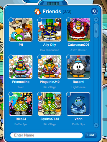 File:PH Online Buddy List.png