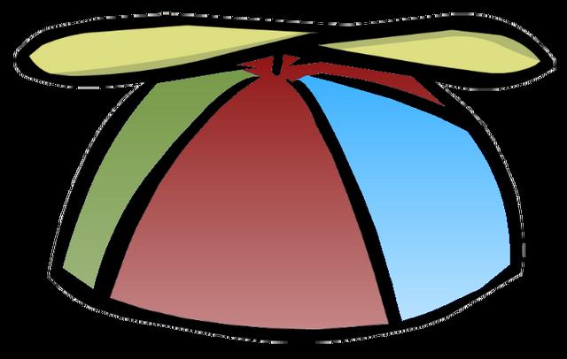 File:Rainbow Propeller Cap.PNG