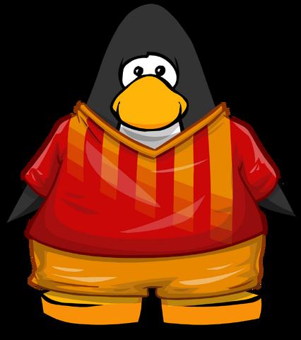File:RedKit-24109-PlayerCard.png