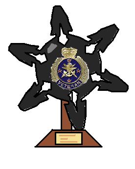File:Veteranaward.png