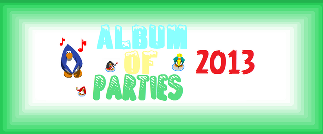 File:Albumofpartiescover.png