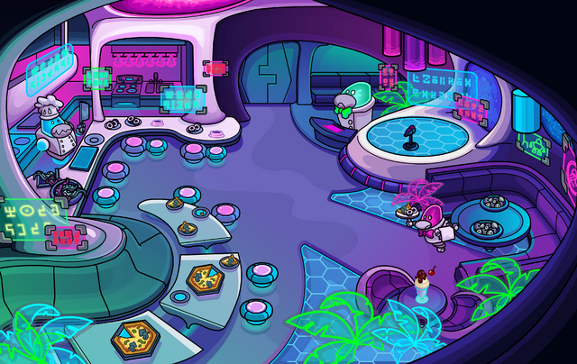 File:Future Party Blast Off Bistro.png