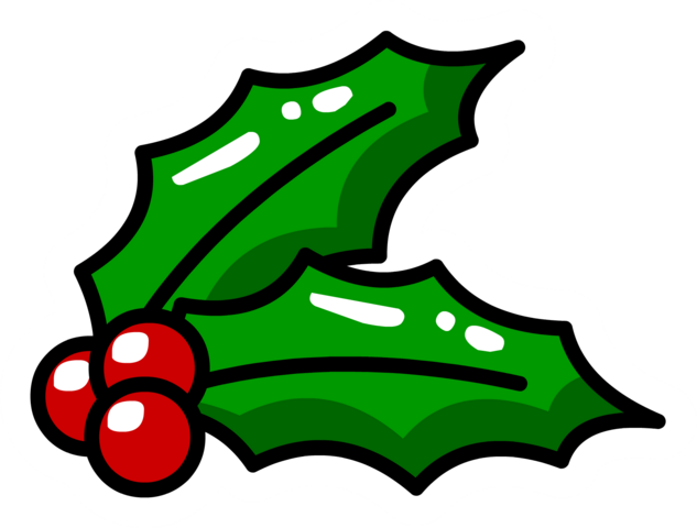 File:Holly Pin.PNG