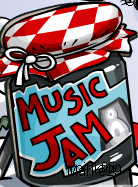 File:Music Jam Box.PNG