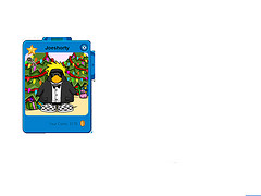File:My penguin card.jpg