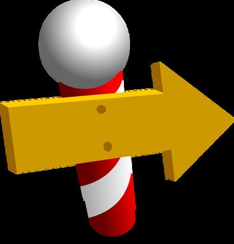 File:Penguin Chat Arrow Pole.png
