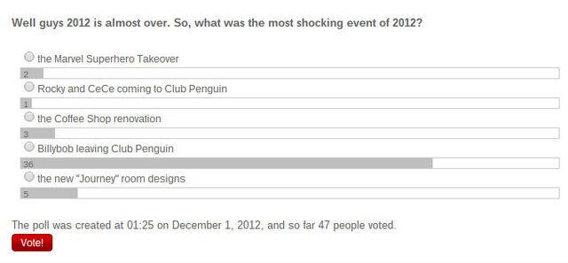 File:Poll Archive 7.jpg