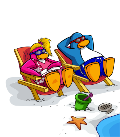 File:Beach Chair Chilling card image.png