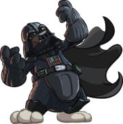 Darth Herbert.png