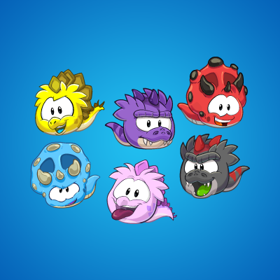 File:Dino-puffles 1-1390344237.png
