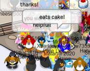 Gary My Penguin Release 3