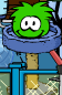 File:Green puffle playing with furniture.png
