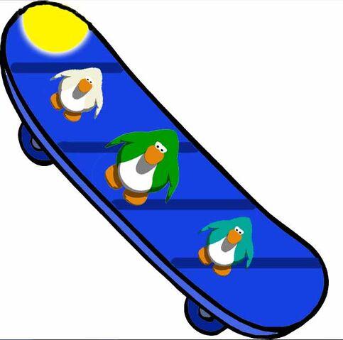 File:Penguinskateboardcustom.jpg