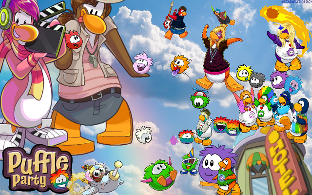 File:Phineas99 Puffle Party 2013 Header -2.png