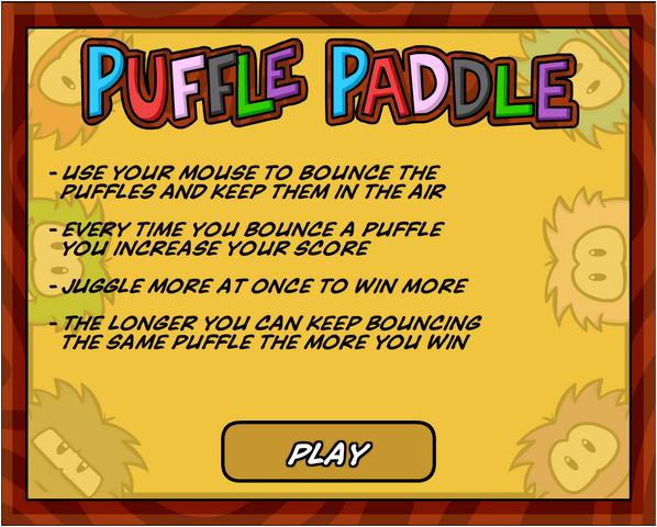 File:PufflePaddleRules.PNG
