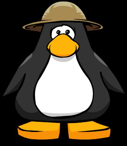 File:SafariHatPC.png