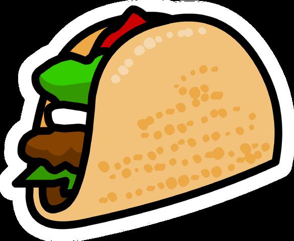 File:Taco Pin.PNG