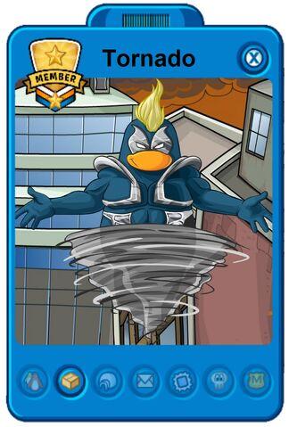 File:Tornado's playercard.jpg