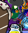 File:Billybob 9th anniversary.png