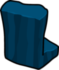 Cavern Chair sprite 004