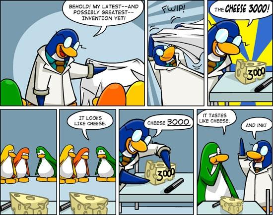 File:Cheese 3000 comic.jpg
