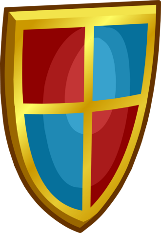 File:Gold Shield.png