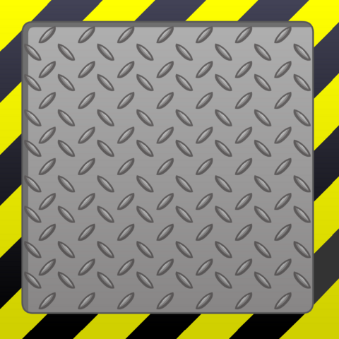 File:Launchpad Background.PNG
