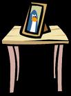 Log Table sprite 006