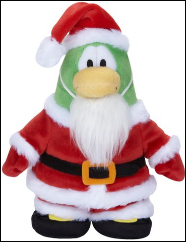 File:Santa Plush.png