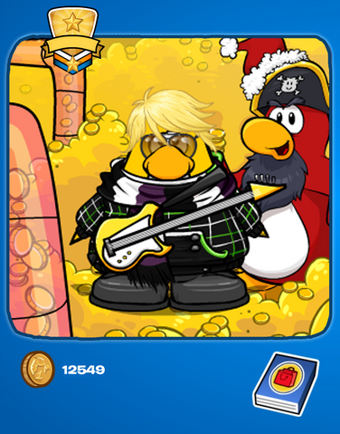File:Cool Pixels My Penguin.png
