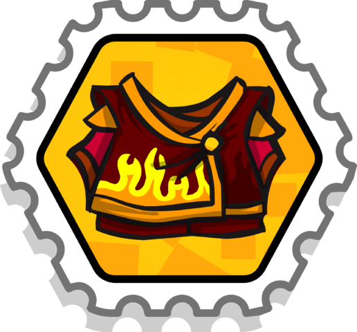 File:Fire midway stamp.png