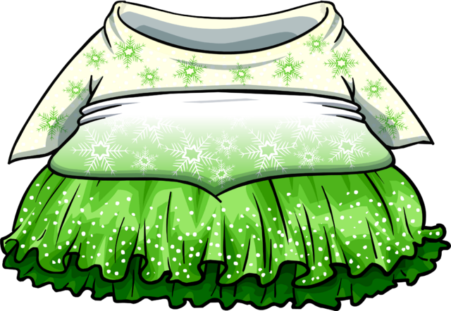 File:Floating on Ice Dress.png