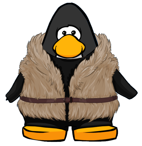 File:Fuzzy Coat and Tights from a Player Card.PNG
