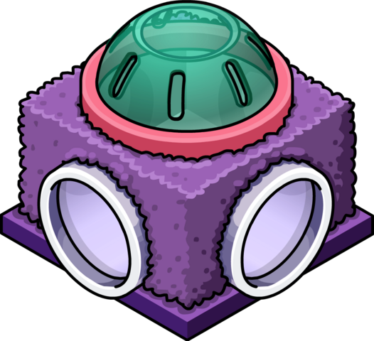 File:PuffleTubeBox-2223-Purple.png