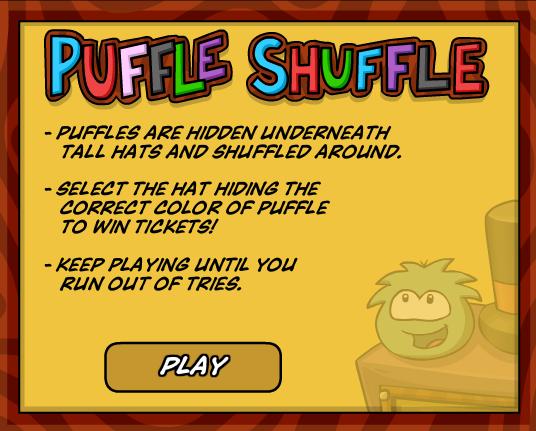File:Puffle Shuffle 2.PNG