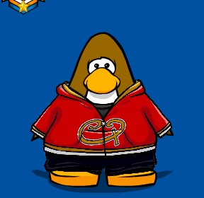 File:Red Club Penguin Hoodie player.jpg