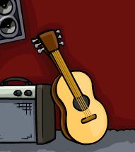 File:AcousticGuitarMIssions.png