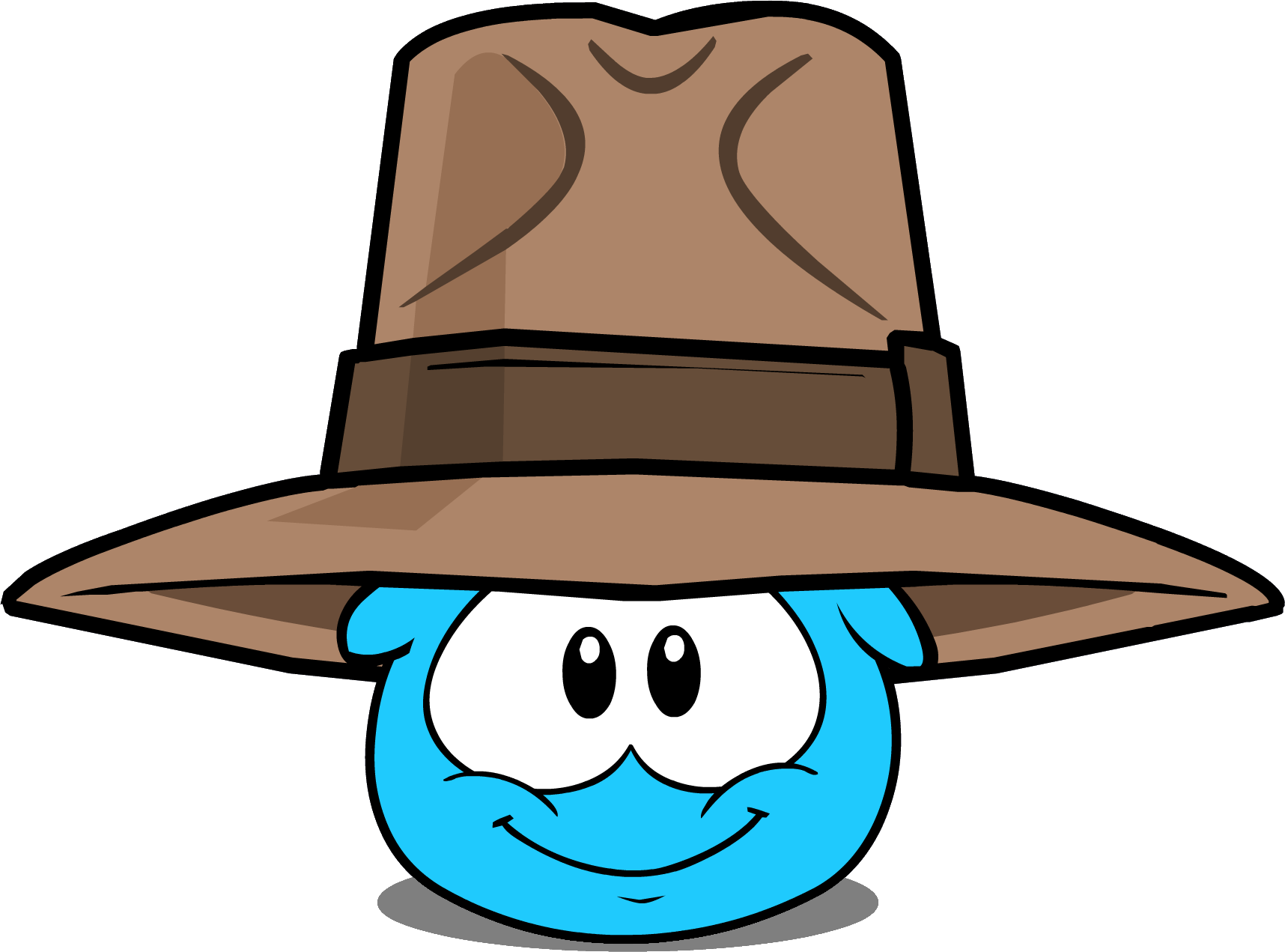 File:Adventurer's Fedora in Puffle Interface.png