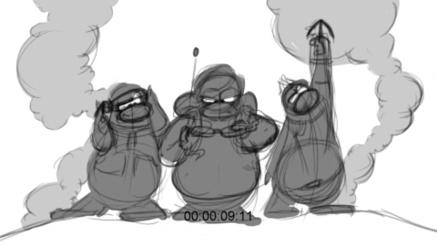 File:Blackout Animatic.jpg