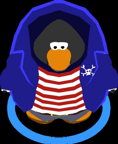 File:High Seas Coat in-game.PNG
