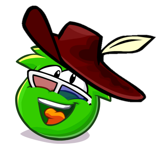File:Mimi's Puffle.png
