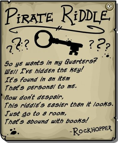 File:Pirate Riddle.jpg