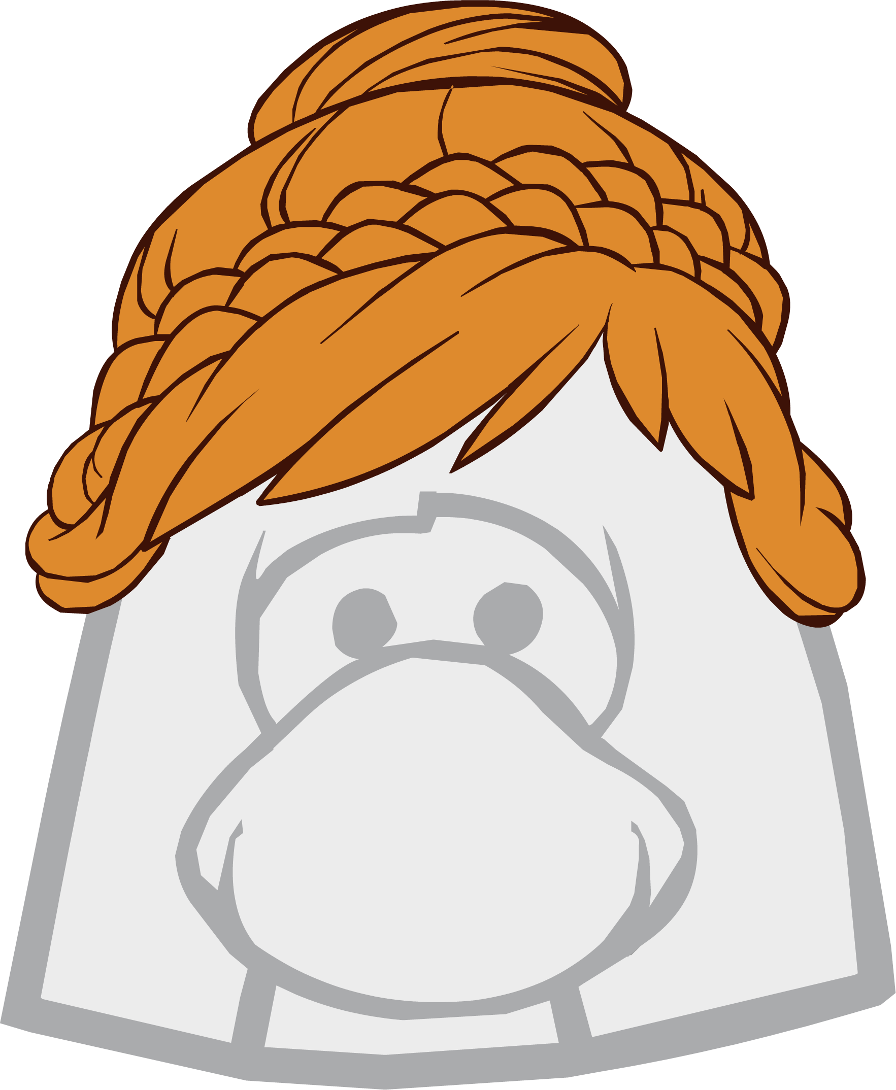 the spring bun club penguin wiki fandom powered by wikia