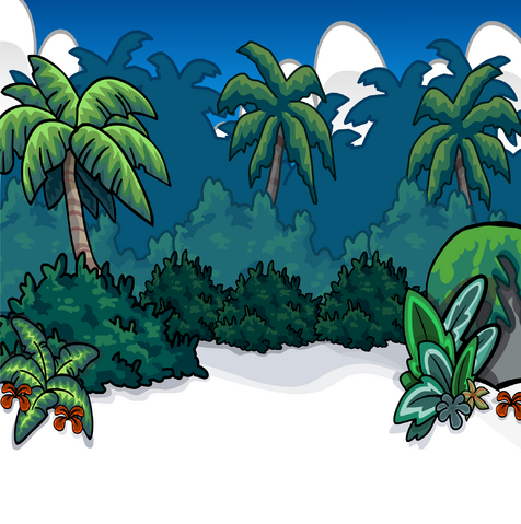File:Island Grove Background.png