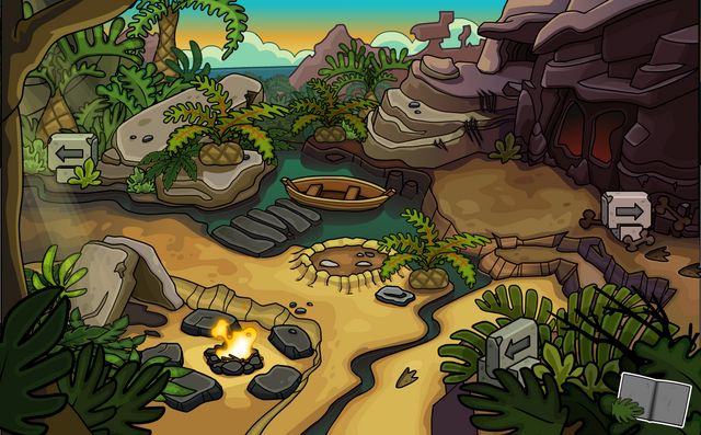 File:Prehistoric 2013 Rooms Party7.png