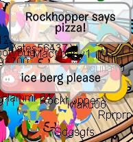 File:Rockhopper1.8.PNG